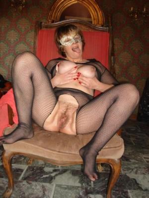 Reife Frauen fucks - kostenlos Pornobilder - Foto 4837