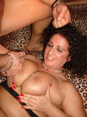 erotische Reife Frauen Pornobilder - kostenlos Pornobilder - Foto 4788