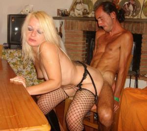 hot Reife Frauen Pornobilder - kostenlos Pornobilder - Foto 4739