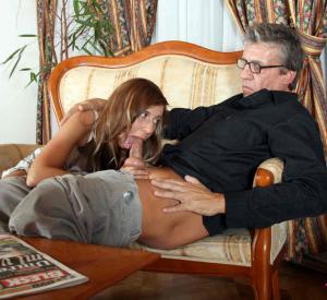 kostenlose Familie xxx Bilder - kostenlos Pornobilder - Foto 2199
