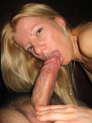 reife Frauen Pornofotos - kostenlos Pornobilder - Foto 4970