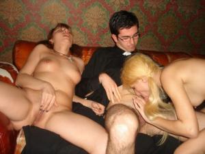 kostenlose Reife Frauen Sexfotos - kostenlos Pornobilder - Foto 4815
