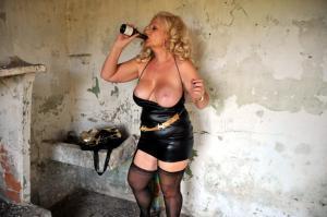 Reife Frauen Sexbilder - kostenlos Pornobilder - Foto 5032