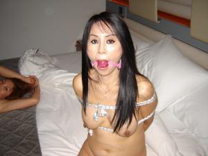 Asian Sex Bilder - kostenlos Pornobilder - Foto 1170
