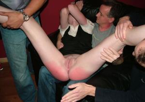 ganze Familie fucks - kostenlos Pornobilder - Foto 2112