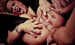 erotisch Arsch Sex-Fotos - kostenlos Pornobilder - Foto 916