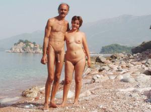 gratis Familie Porno-Fotos - kostenlos Pornobilder - Foto 2223