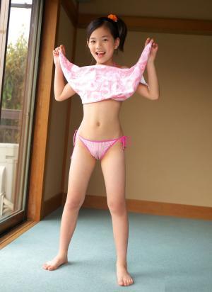 hot japanisch Sex - kostenlos Pornobilder - Foto 1124
