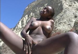 Masturbieren Pornofotos - kostenlos Pornobilder - Foto 4330
