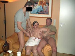 ganze Familie fucks - kostenlos Pornobilder - Foto 2312