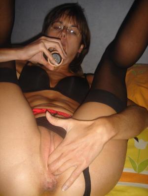 Kostenlos Masturbieren Sexbilder - kostenlos Pornobilder - Foto 4275