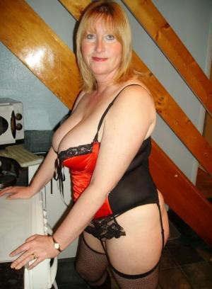 Reife Frauen Sexfotos - kostenlos Pornobilder - Foto 5131
