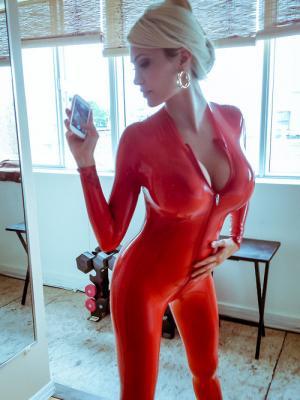 erotische Reife Frauen Pornobilder - kostenlos Pornobilder - Foto 5088