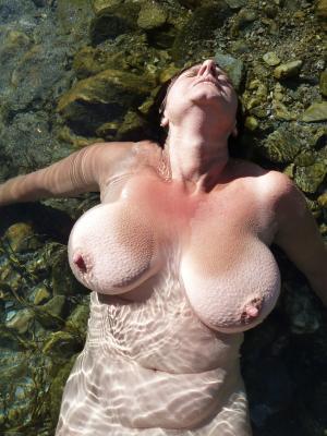 erotische Reife Frauen Pornobilder - kostenlos Pornobilder - Foto 4998