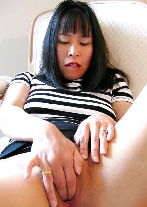 schöne Küken Masturbieren - kostenlos Pornobilder - Foto 4522