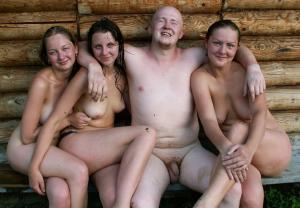 erotische Familie Sex-Bilder  - kostenlos Pornobilder - Foto 2164