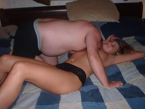 ganze Familie fucks - kostenlos Pornobilder - Foto 2212