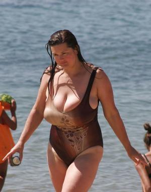 riesige schöne Frau PornoFotos - BBW Bilder - kostenlos Pornobilder - Foto 1530