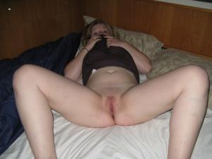 Dicken Hündin Sexfotos - kostenlos Pornobilder