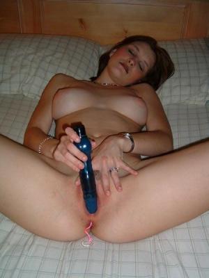 online deutsche Sexbilder - kostenlos Pornobilder - Foto 3875
