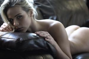 Jünge Küken Pornobilder - kostenlos Pornobilder - Foto 6330