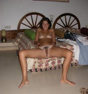erotische Teenager foto - kostenlos Pornobilder - Foto 6004