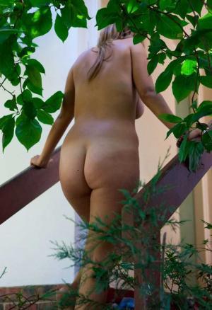 online geschwollen Hündin - kostenlos Pornobilder - Foto 1739