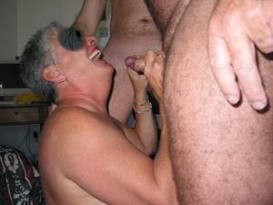 erotische Gruppen SexBilder - kostenlos Pornobilder - Foto 2614
