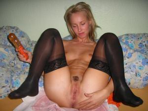 hausgemachten Sex-Fotos - kostenlos Pornobilder - Foto 240