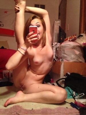 Interessante Hündinen in Bildern zwischen Sex kostenlos - kostenlos Pornobilder - Foto 7660