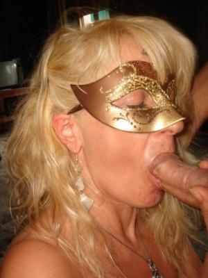 gratis Reife Frauen Bilder - kostenlos Pornobilder - Foto 4986