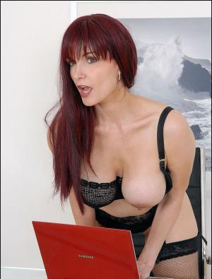 kostenlose Reife Frauen Sexfotos - kostenlos Pornobilder - Foto 5105