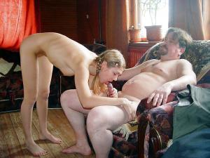 online Familie Sex-Fotos - kostenlos Pornobilder - Foto 1996