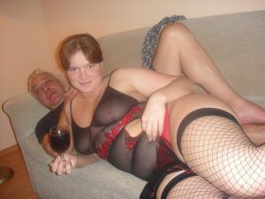 Vater und Tochter Sex-Fotos - kostenlos Pornobilder - Foto 2111