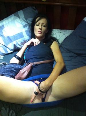 gratis Masturbieren Sexfotos - kostenlos Pornobilder - Foto 4546