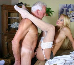 kostenlos eritisch xxx Familie Bilder - kostenlos Pornobilder - Foto 2145