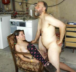 erotische Familie Sex-Bilder  - kostenlos Pornobilder - Foto 2154