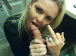 erotische Teenager foto - kostenlos Pornobilder - Foto 6094