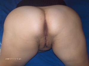 kostenlose deutsche Pornobilder - kostenlos Pornobilder - Foto 3952