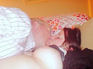 gratis Familie Sex-Fotos - kostenlos Pornobilder - Foto 2188