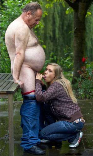 ganze Familie fucks - kostenlos Pornobilder - Foto 2102