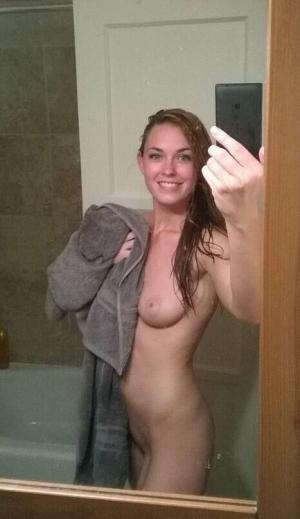 - kostenlos Pornobilder