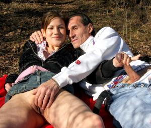 gratis Familie Sex-Fotos - kostenlos Pornobilder