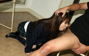 hot japanisch Sex - kostenlos Pornobilder - Foto 1354