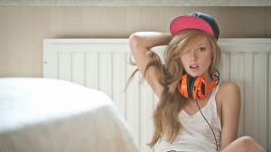 junge Schülerin pornobilder - kostenlos Pornobilder - Foto 6099