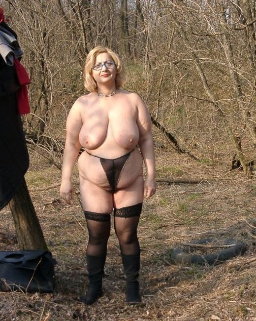 Nackte mädchen fette Fette Frauen