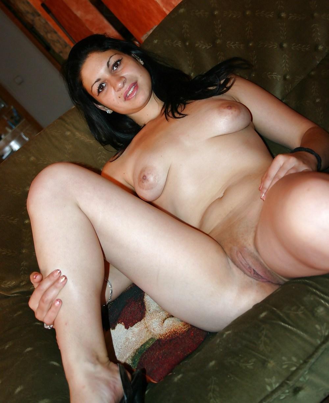 Mädchen nackt deutsches Naked Deutsches
