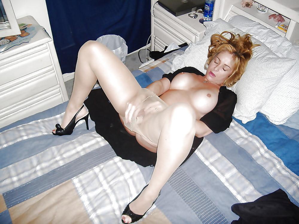 gratis Masturbieren Sexfotos - kostenlos Pornobilder - Foto 4346