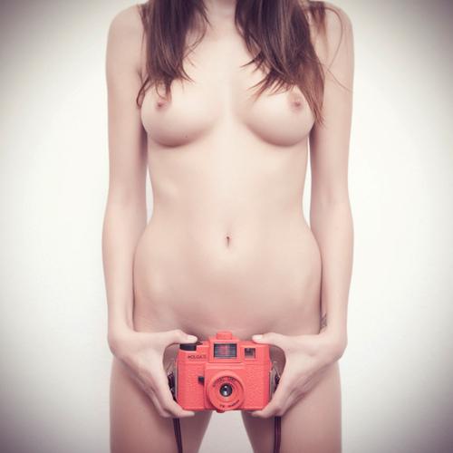 Gratis Bildern von Ludern zwischen Sex - kostenlos Pornobilder - Foto 7614