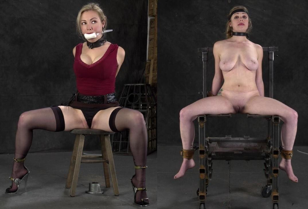 erotische Teenager foto - kostenlos Pornobilder - Foto 5984